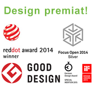 design-premiat-FTXJ-MS-bueno-tech.jpg