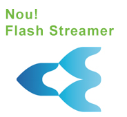 flash-streamer-FTXM-M-bueno-tech.jpg
