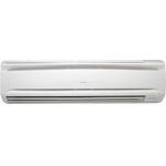 daikin-FAQ-C(9)-bueno-tech.png