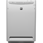 daikin-MC70L-bueno-tech.png