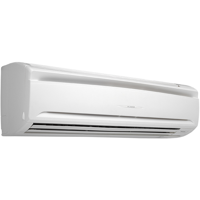 daikin-FAQ-C(9)-bueno-tech-2.jpg