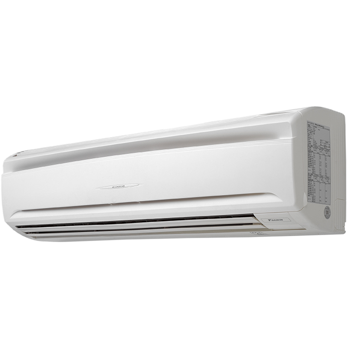 daikin-FAQ-C-bueno-tech-3.jpg
